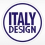 gallery/italy-design